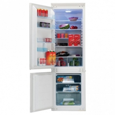 Caple In-column 70-30 Fridge Freezer RI735