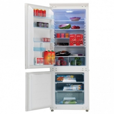 Caple In-column Fridge Freezer Frost Free RI736