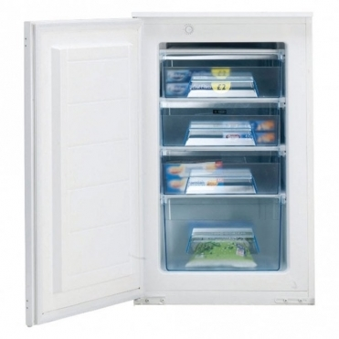 Caple In-column Refrigeration Freezer RIF88