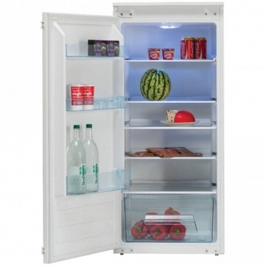 Caple In-column Refrigeration Larder Fridge RIL122