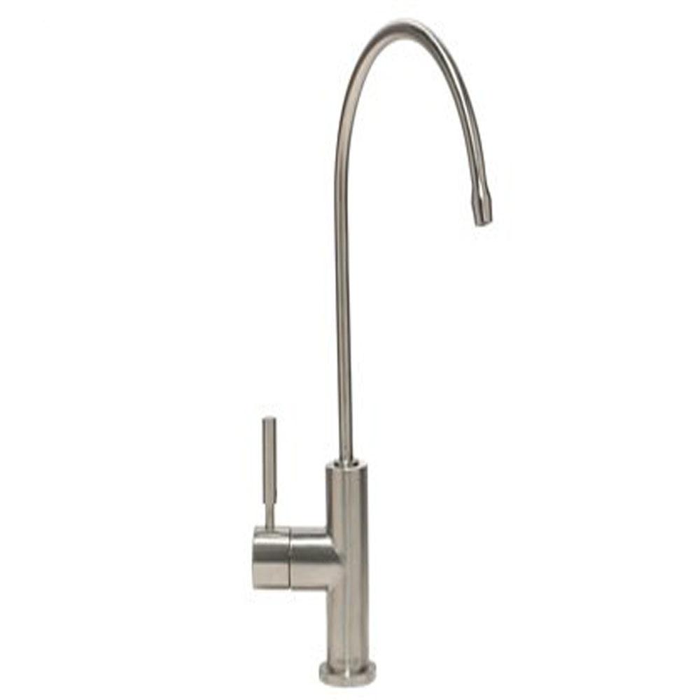 Caple Layton Stainless Steel Kitchen Sink Water Filter Tap Laypur Ss