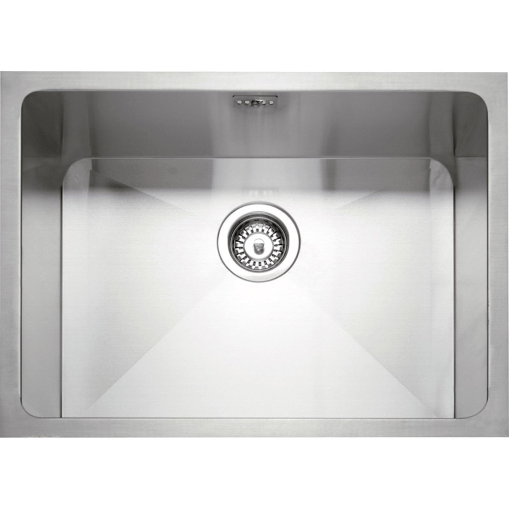 ... All Caple ? View All Undermount Sinks ? View All 1.0 Bowl Sinks