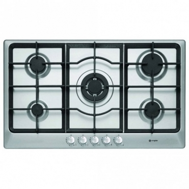 Caple Stainless Steel Gas Hob C773G