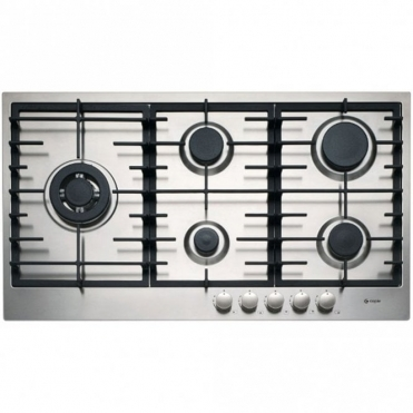 Caple Stainless Steel Gas Hob C873G