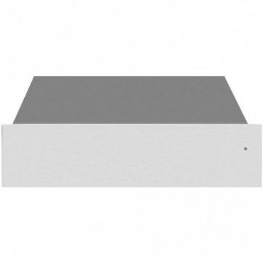 Caple Stainless Steel Push Pull Warming Drawer WMD1355