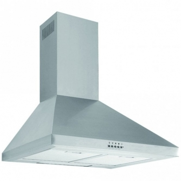 Caple Stainless Steel Wall Chimney Hood CCH6