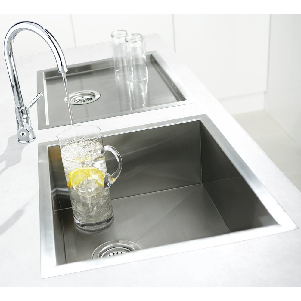 caple view all 1 0 bowl sinks view all caple 1 0 bowl sinks