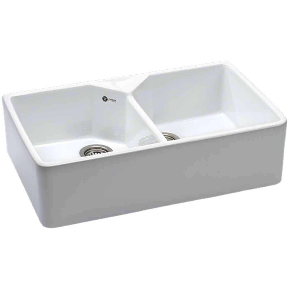 Carron Sinks : Carron Phoenix ? View All Belfast & Butler Sinks ? View All Carron ...