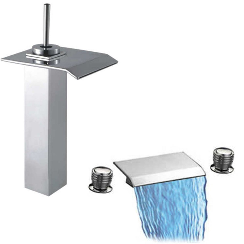 bath tap sets view all cascade bathroom tap range basin bath tap