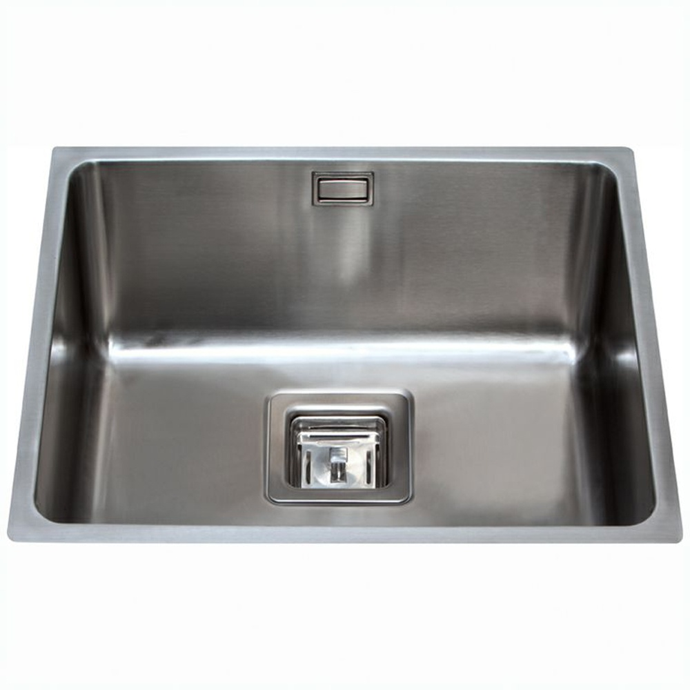 view all cda view all undermount sinks view all 1 0 bowl sinks