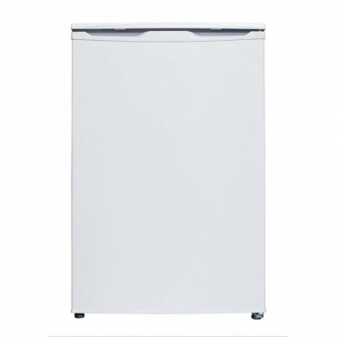 CDA Freestanding Undercounter Larder Fridge A+ Rated FF121WH