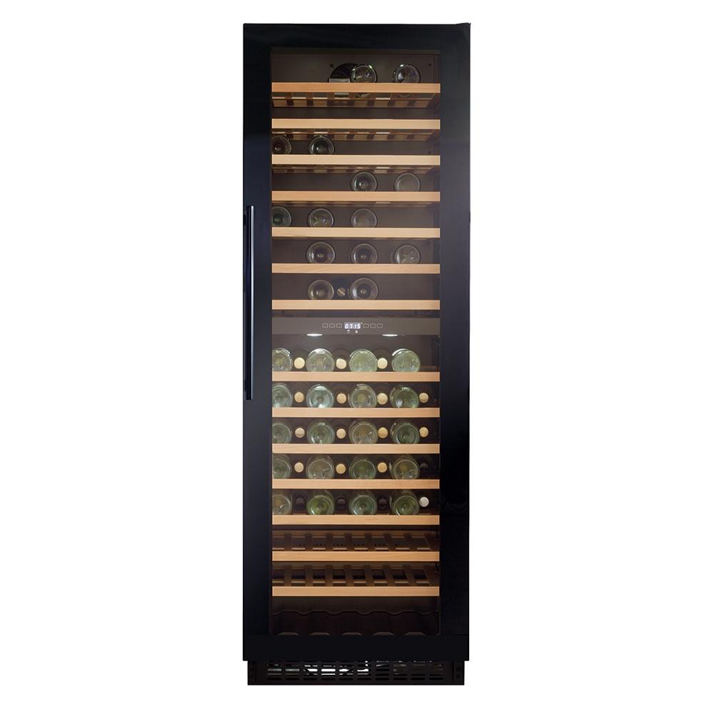 Image Result For Freestanding Wine Cooler Uk