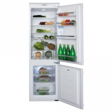 CDA Integrated 70/30 Combi Fridge/freezer FW872