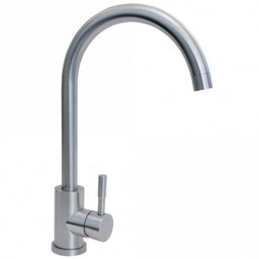 Stainless Steel Taps Astracast Stainless Steel Taps Stainless