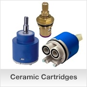 Ceramic Cartridges