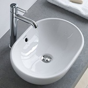 Washbowl Basins