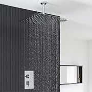 Ceiling Mounted Shower Kits