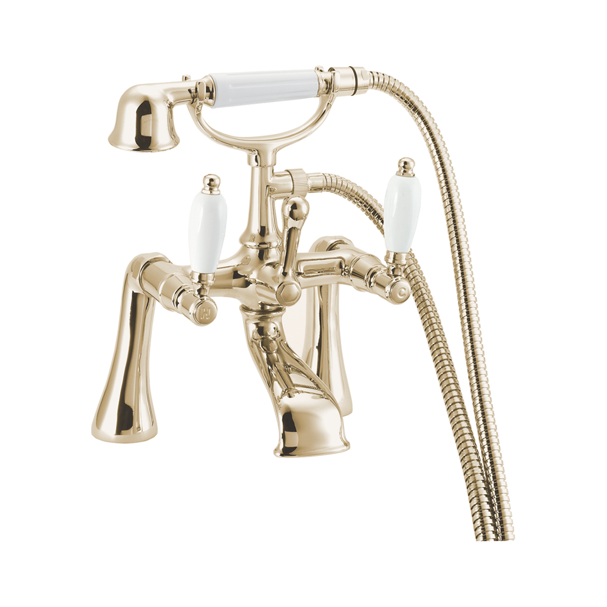 deva georgian gold deck bath shower mixer tap ge03 501 deva from rh tapsuk com