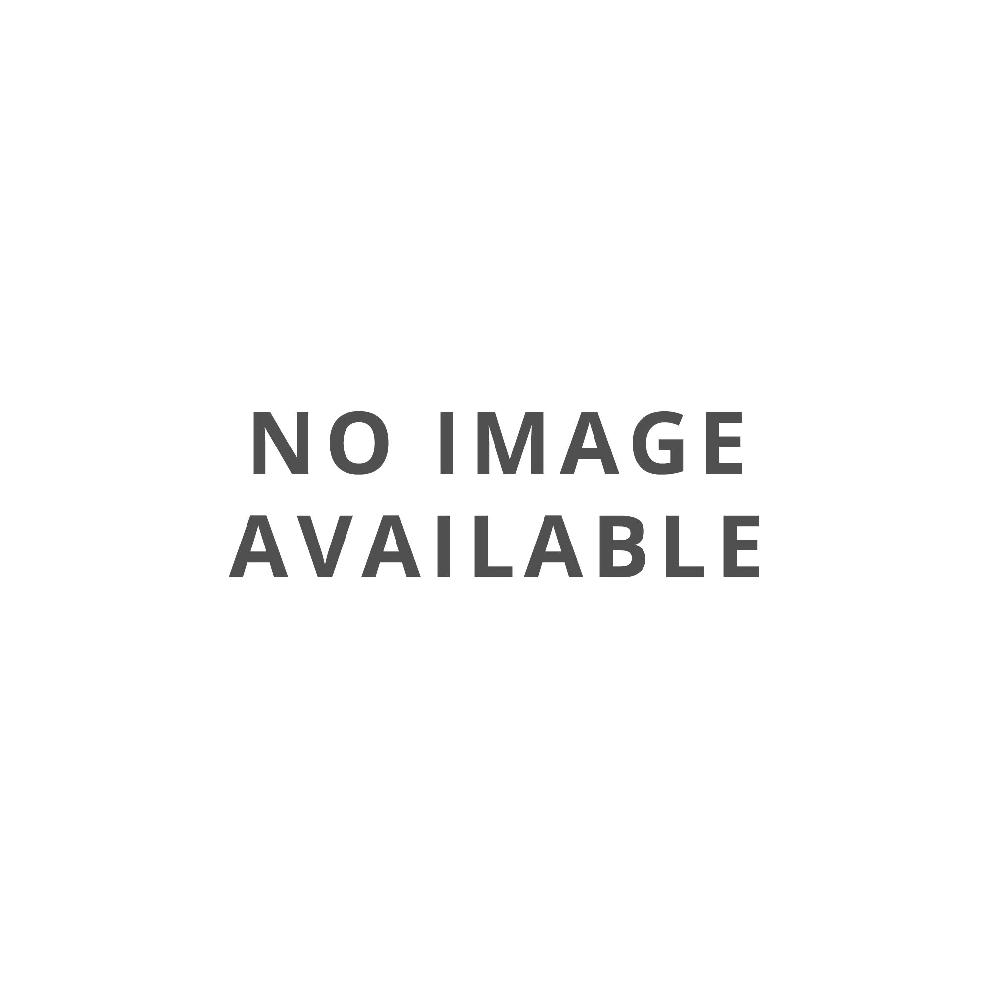 Low pressure bathroom mixer taps