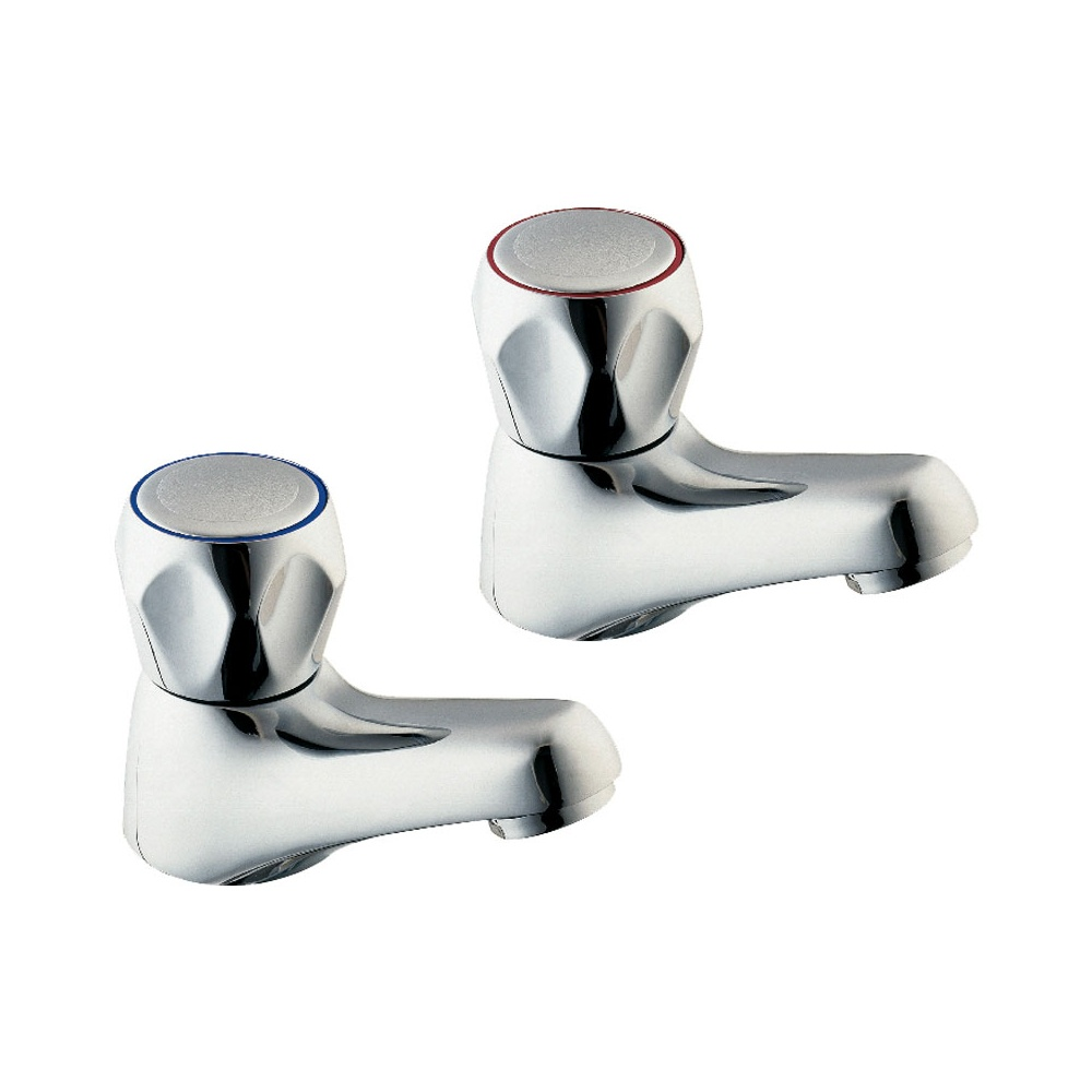 Bathroom Water Taps ~ Befon for .