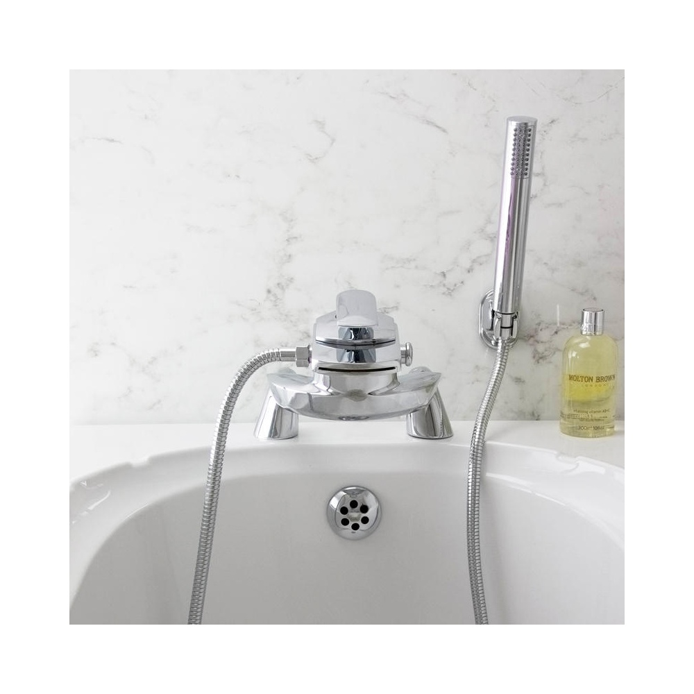 view all waterfall taps view all polished waterfall taps view
