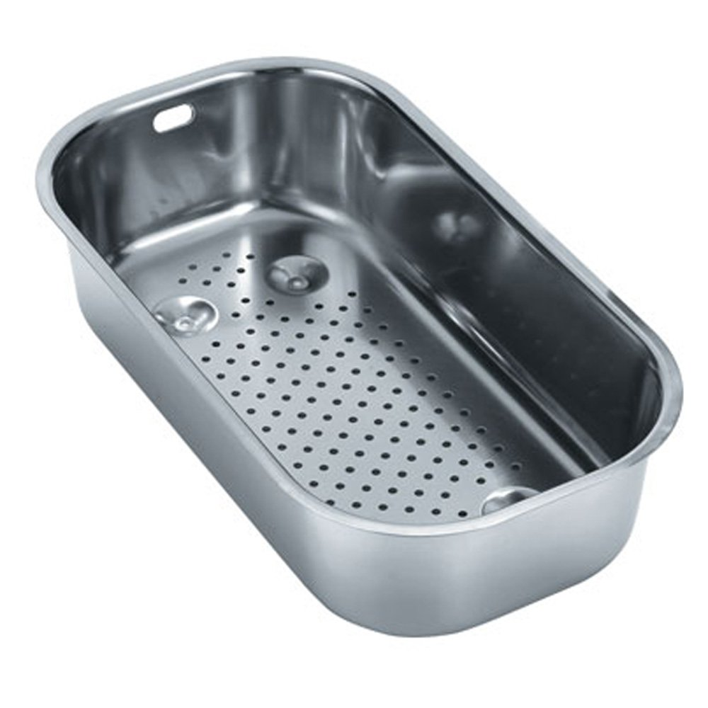 All Franke ? View All Sink Strainer Bowls ? View All Franke Sink ...
