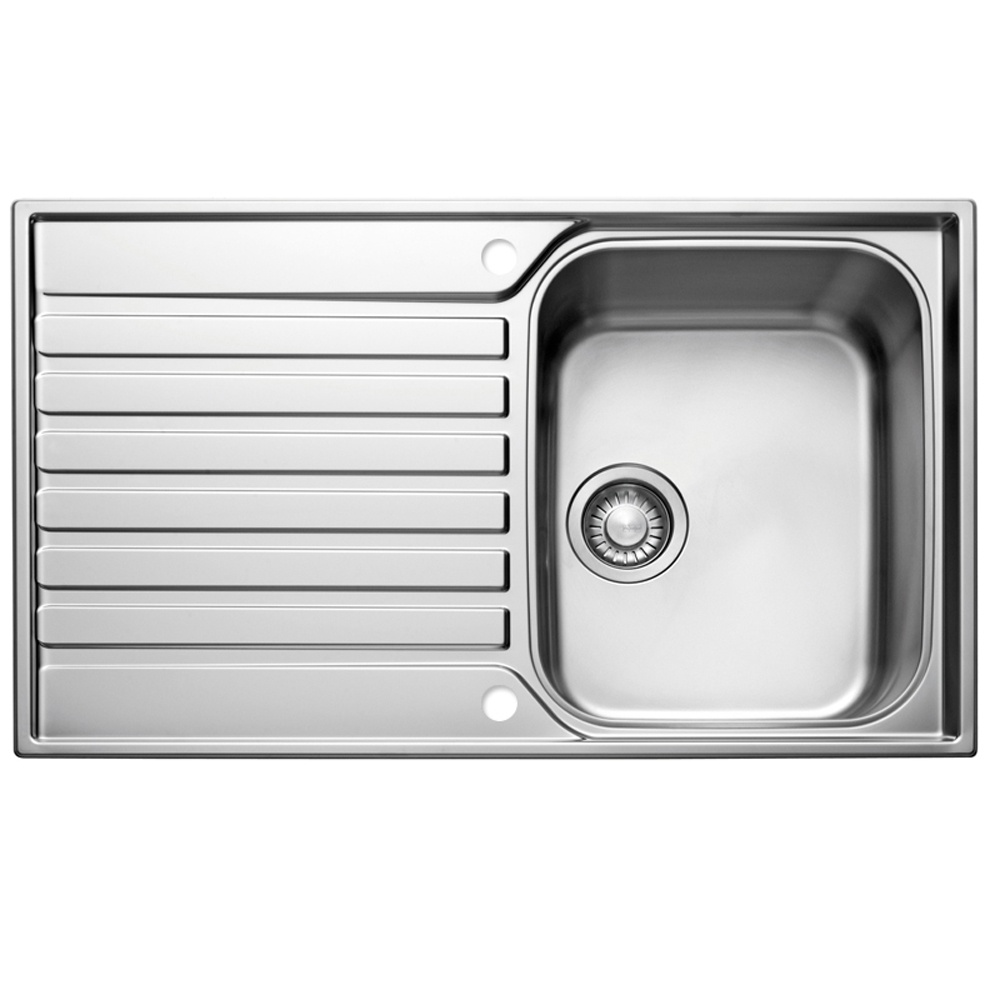 Franke Sink And Tap Packages : Franke ? View All Stainless Steel Kitchen Sinks ? View All Franke ...