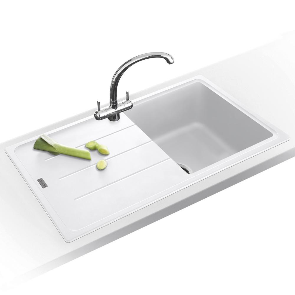... Franke ? View All 1.0 Bowl Sinks ? View All Franke 1.0 Bowl Sinks