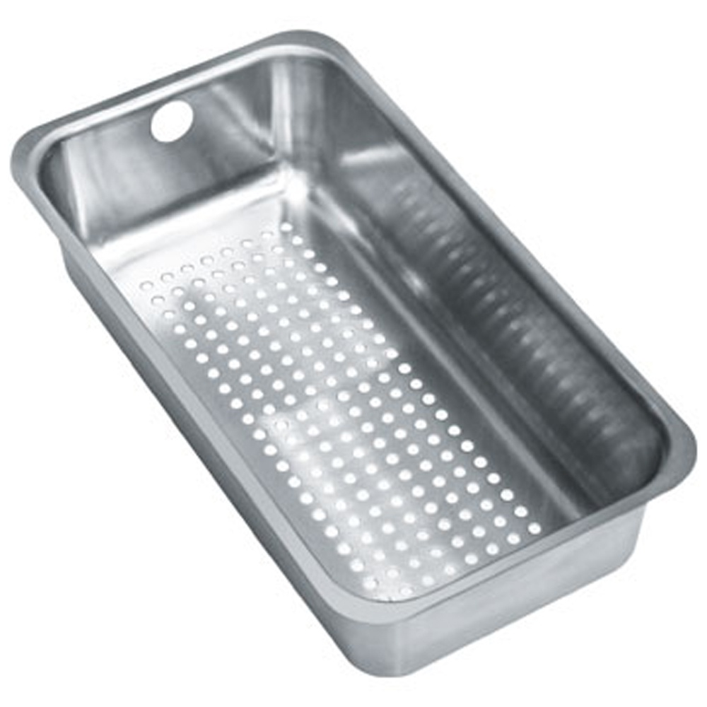 View All Franke ? View All Sink Accessories ? View All Franke Sink ...