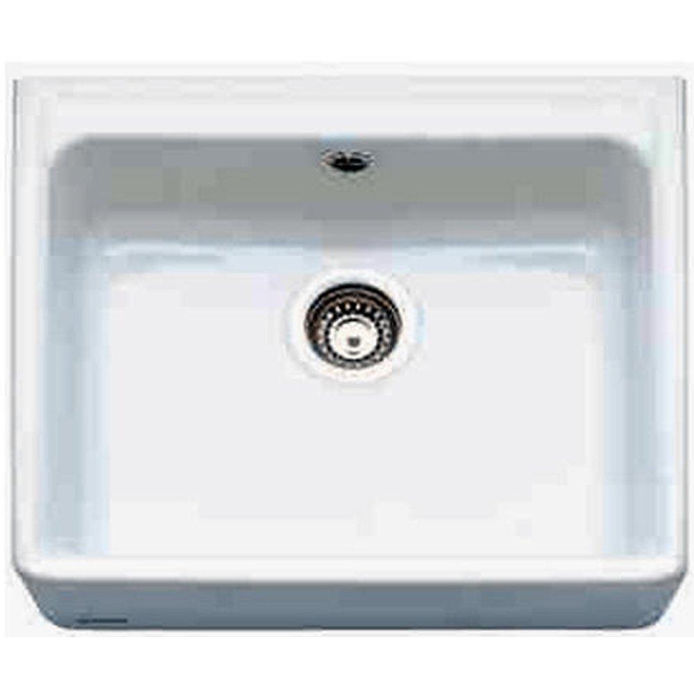 Franke Ceramic Sink : All Franke ? View All Belfast & Butler Sinks ? View All Franke ...