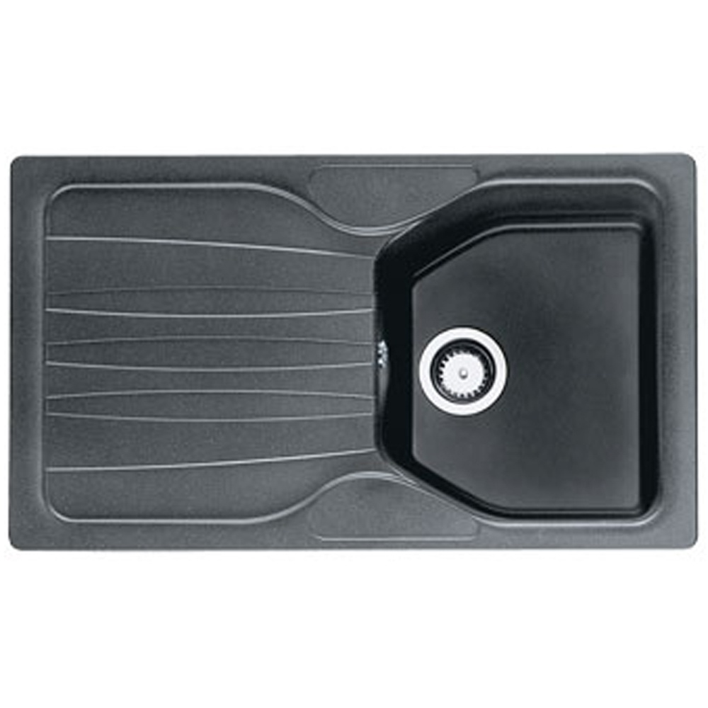 Franke Graphite Sink : View All Franke ? View All Granite Kitchen Sinks ? View All Franke ...