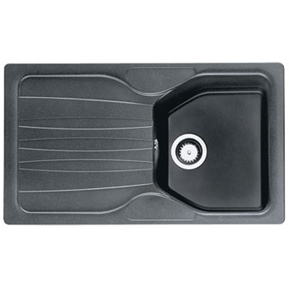 Franke Sinks Black Granite : view all franke view all 1 0 bowl sinks view all franke 1 0 bowl sinks