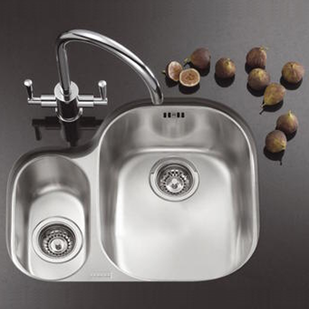 View All Undermount Sinks ? View All Franke Undermount