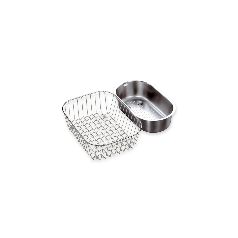 View All Franke ? View All Accessory Sets ? View All Franke ...
