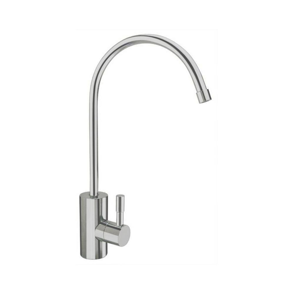 Franke Filter : Franke Filterflow Mini Silk Steel Single Flow Kitchen Filter Tap ...