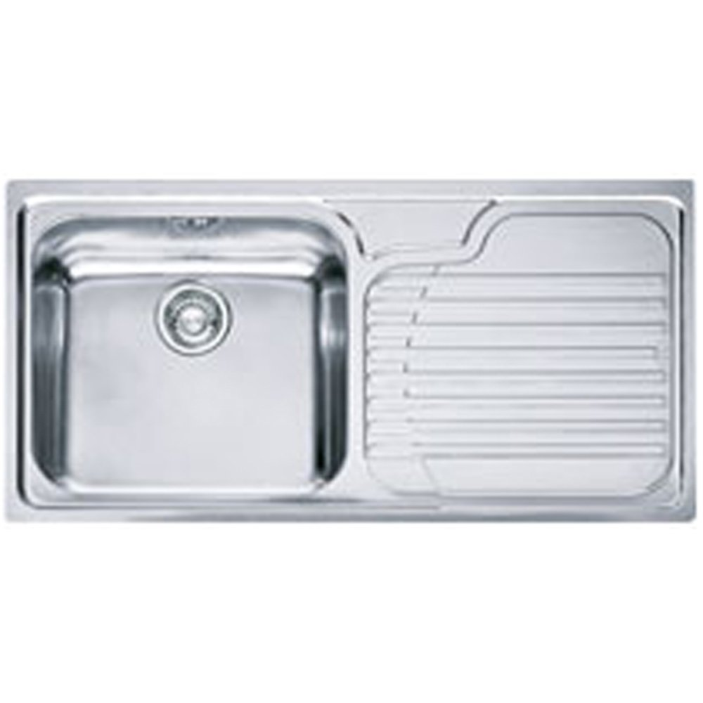 Franke Galassia Sink : view all franke view all 1 0 bowl sinks view all franke 1 0 bowl sinks