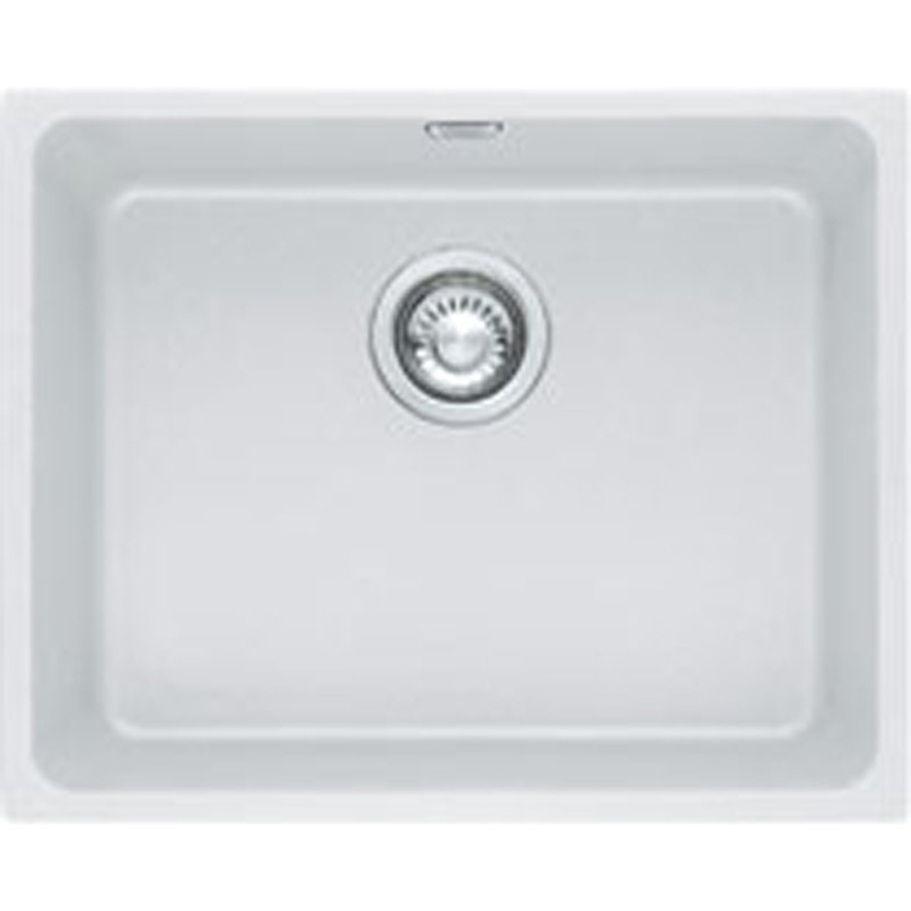 View All Franke ? View All Undermount Sinks ? View All Undermount ...