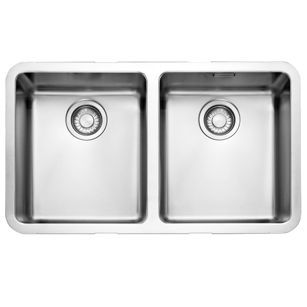 Franke Sink Kubus : ... All Franke ? View All Undermount Sinks ? View All 2.0 Bowl Sinks