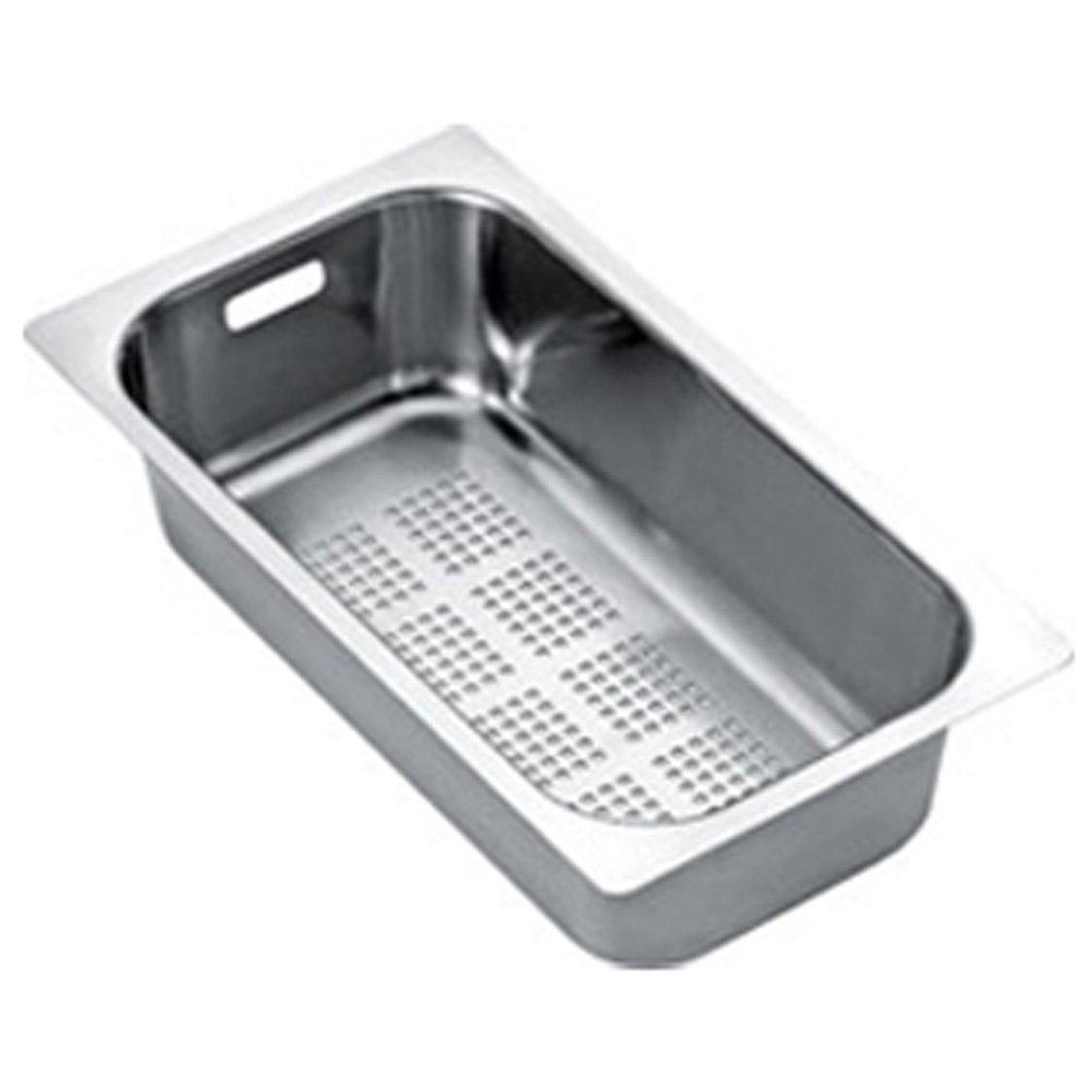 Franke Sink Colander : All Franke ? View All Sink Strainer Bowls ? View All Franke Sink ...
