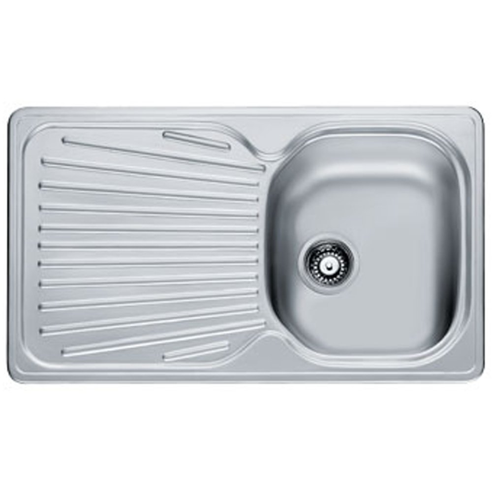 Franke Stainless Steel Kitchen Sinks : view all franke view all 1 0 bowl sinks view all franke 1 0 bowl sinks