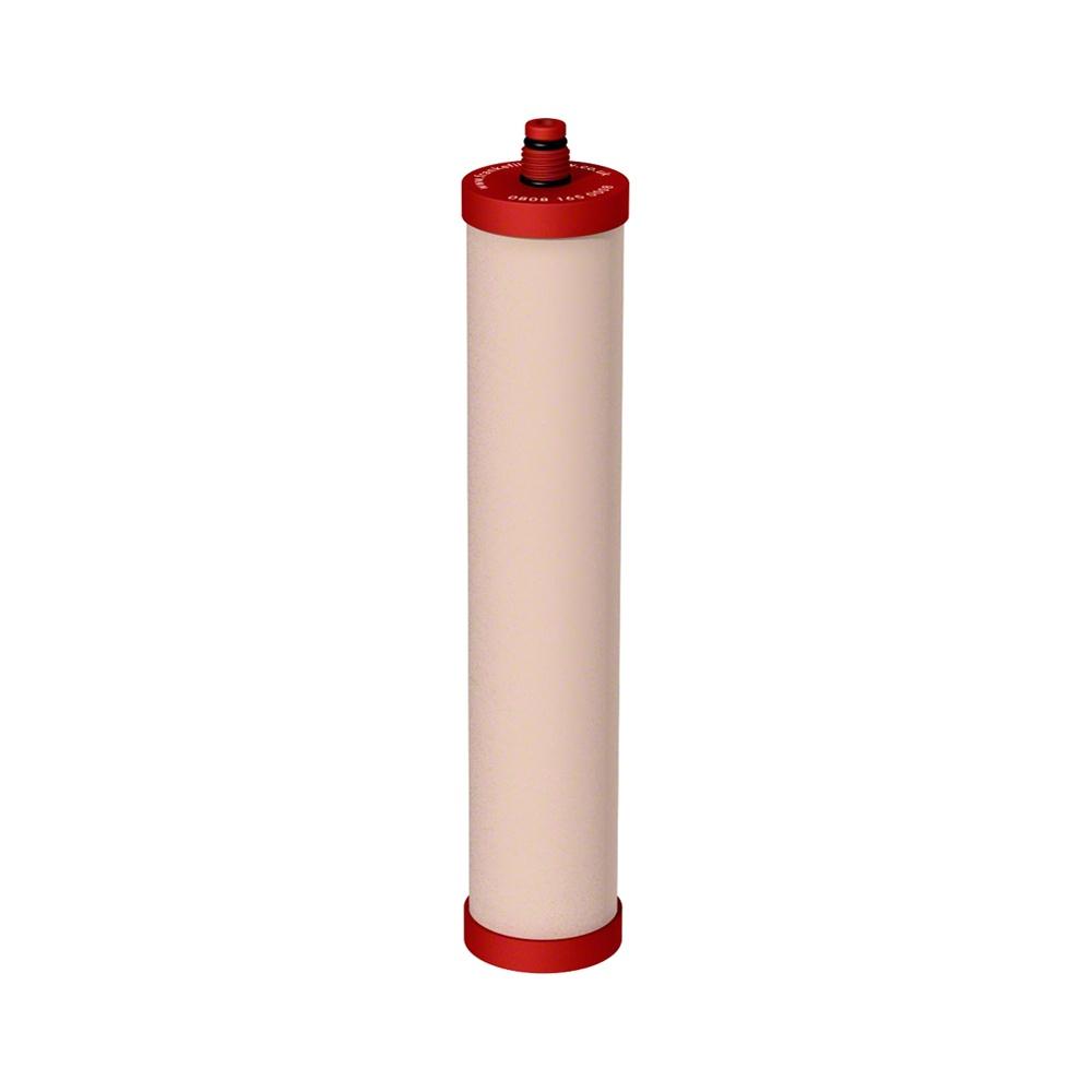 Franke Filter : Kitchen Accessories ? Water Filter Cartridges ? Franke ? Franke ...