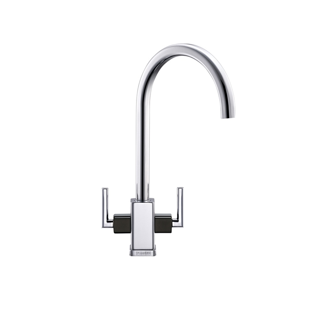 Top  ‹ View All Twin Lever Taps ‹ View All Franke Twin Lever Taps 1000 x 1000 · 40 kB · jpeg