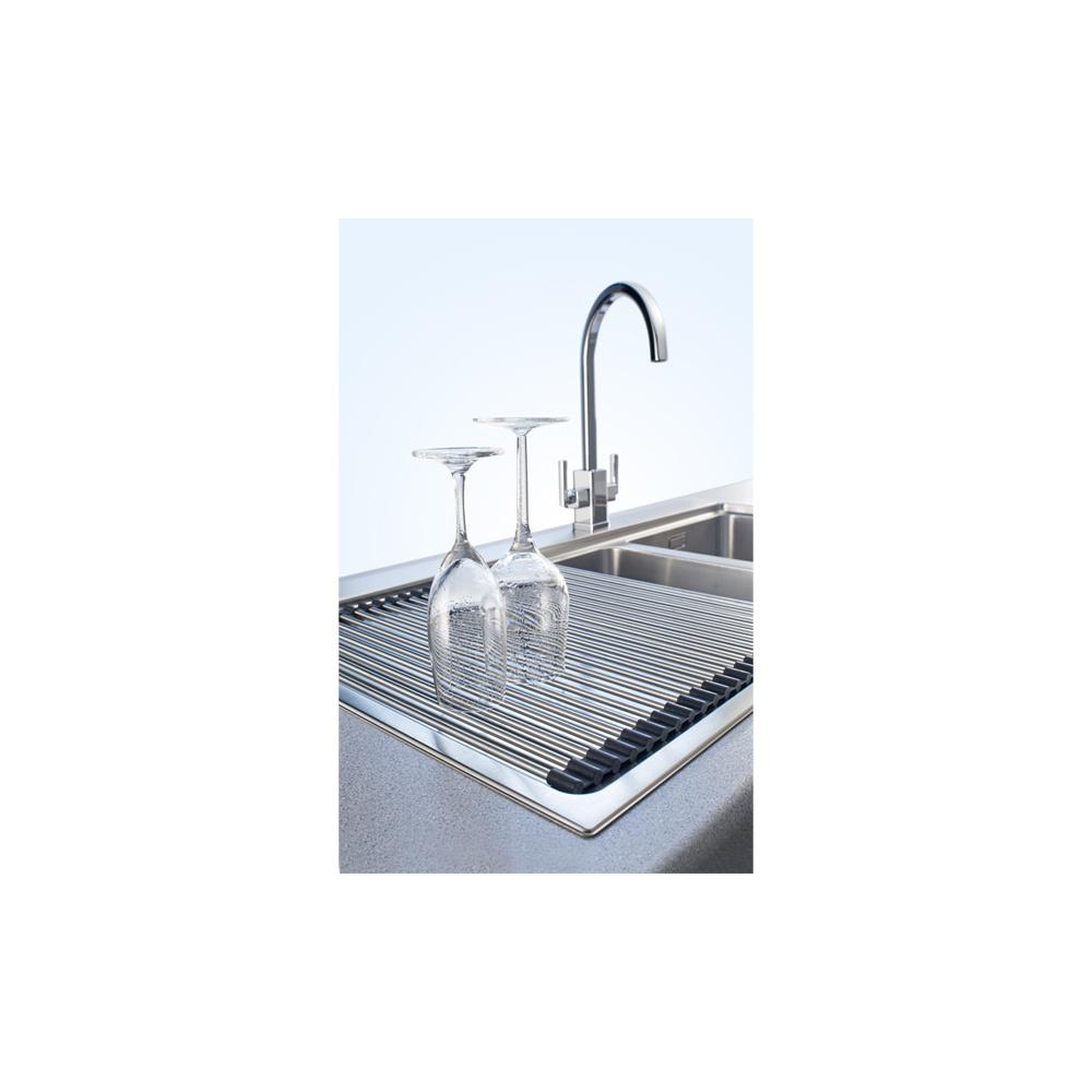 Drain Racks For Kitchen Sinks Franke Rollamat 42 Kitchen Pan Rest Sink Drainer Rack 1120030