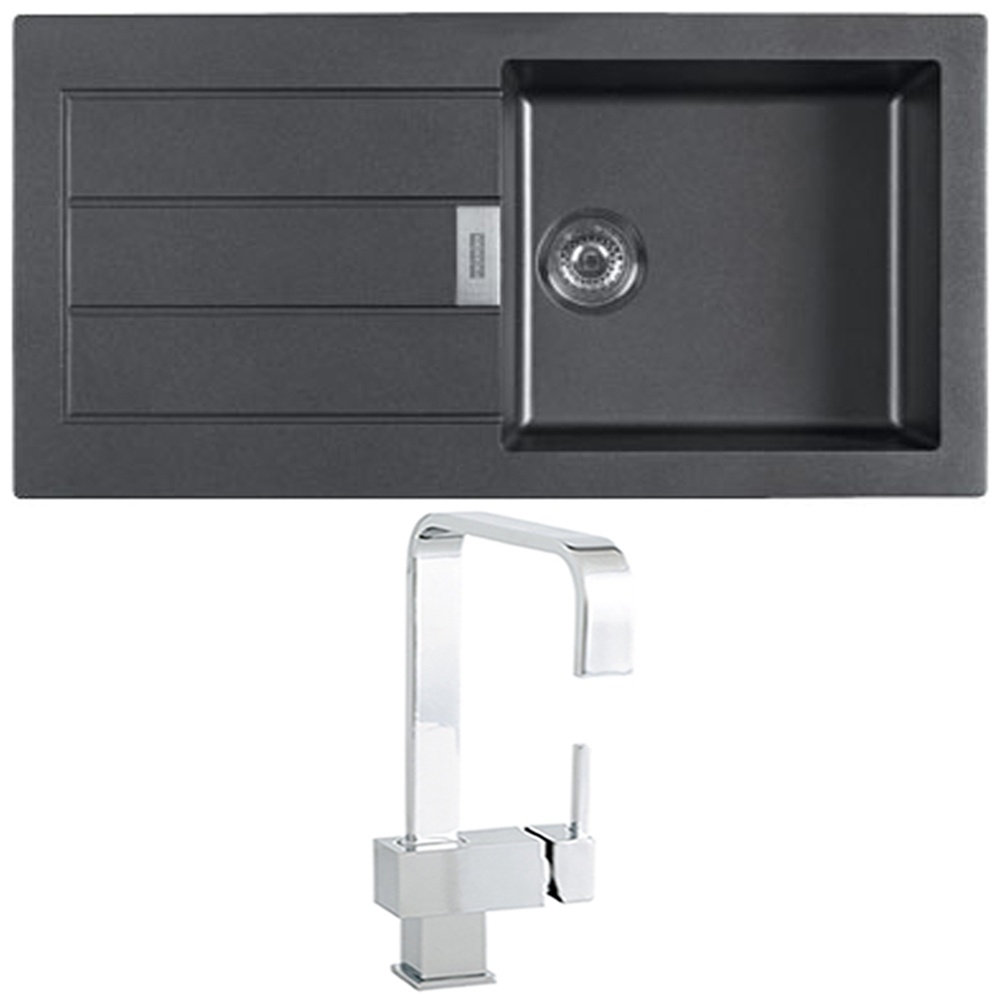 Franke Sink And Tap Packages : All Franke ? View All Synthetic Kitchen Sinks ? View All Franke ...