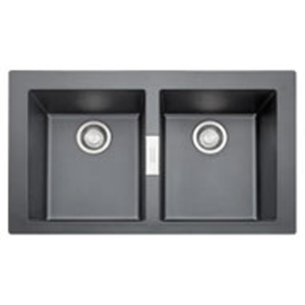 Franke 2 Bowl Sink : All Franke ? View All Synthetic Kitchen Sinks ? View All Franke ...