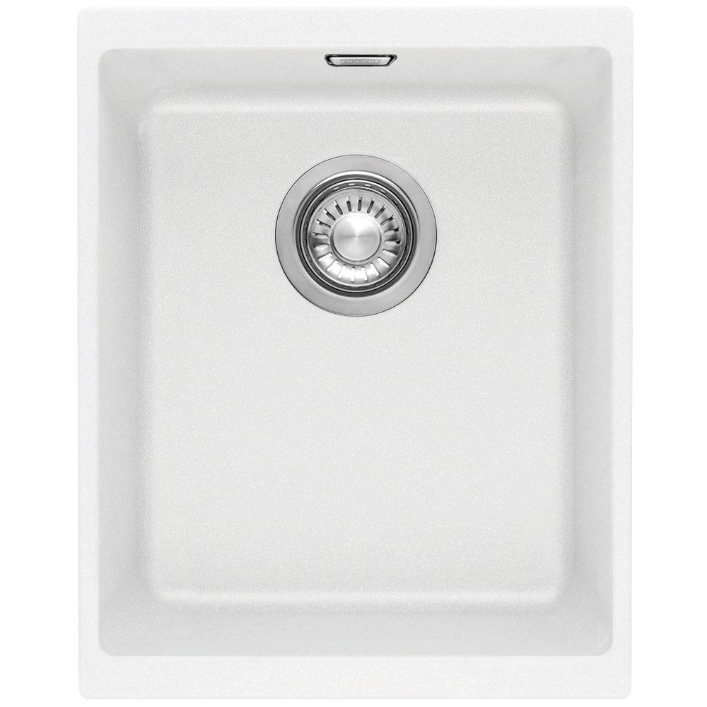 Franke Sirius Sink : ... all franke view all undermount sinks view all undermount kitchen sinks