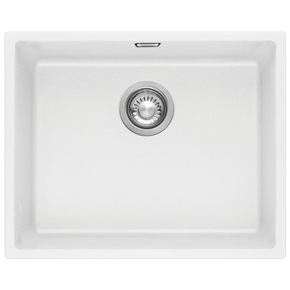 ... all franke view all undermount sinks view all undermount kitchen sinks