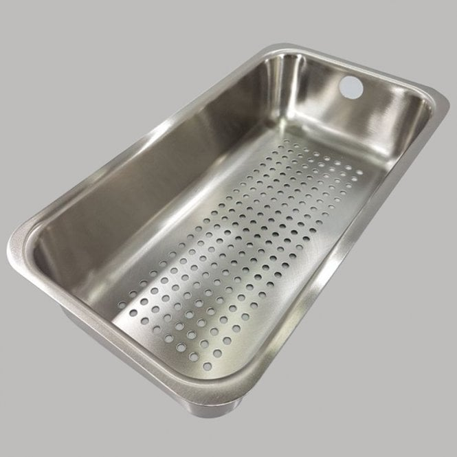 Franke Stainless Steel Kitchen Sink Colander COL31