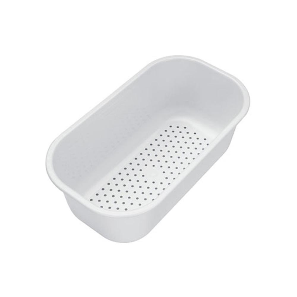 Franke Sink Colander : View All Franke ? View All Franke 165 ? View All Franke Kitchen ...