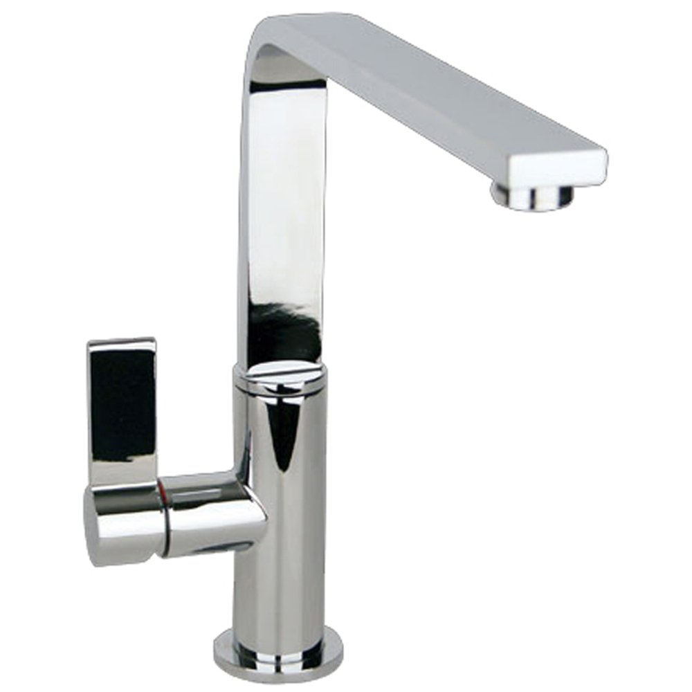 Outstanding Gessi Faucets Vignette - Faucet Products - austinmartin.us